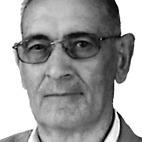 Jaime da Silva Lopes Mafra