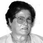 Joaquina Ferreira do Oiteiro
