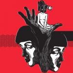 Leiria Film Fest será o maior de sempre em 2019 e já tem inscrições abertas