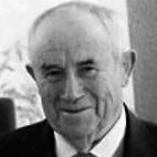 Manuel Eugénio Ferreira