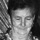 Maria José Esperança
