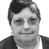 Maria Júlia Pedreira Pereira