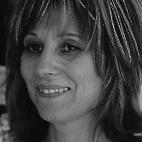 Maria Deolinda Pereira Agostinho