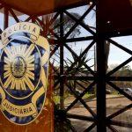 Detido suspeito de roubo e passagem de nota falsa em S. Pedro e nas Paredes