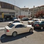 Taxistas de Leiria e outras cidades começaram a juntar-se ao protesto em Lisboa