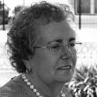 Clementina Carreira dos Santos