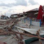 Junta de freguesia de Vieira de Leiria está disponível a prestar auxílio a lesados