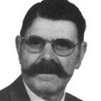 António Carreira Pedroso