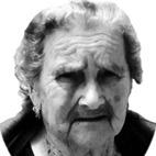 Emília Domingues Leal