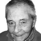 Fernando Tiago Sereno