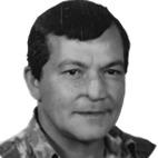 Hermínio Lourenço Miguel
