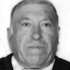 Manuel de Oliveira Júnior