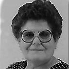 Maria Helena Nunes Marques