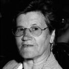Quitéria Mendes