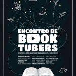 Biblioteca de Leiria recebe primeiro Encontro de Booktubers