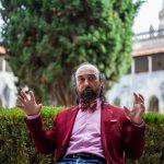 Grupos de teatro criticam declarações do coordenador da candidatura de Leiria a Capital Europeia da Cultura