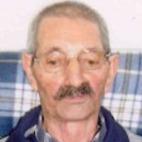 Joaquim de Jesus Oliveira