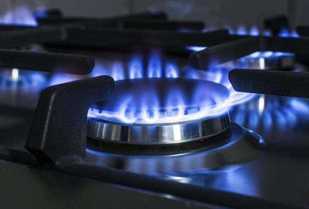 Probabilidade média de gás natural em Leiria é duas vezes o consumo em Portugal