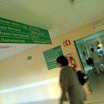 Enfermeiros de Leiria ameaçam com greve em janeiro pelo descongelamento das progressões