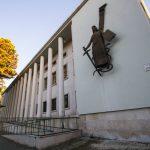 Greves condicionam funcionamento dos tribunais da Comarca de Leiria