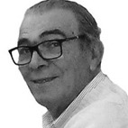 Rui Luís de Sousa Crespo