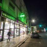 Grupo Antunes compra e muda Farmácia Avenida de local