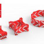 Inovação da WeADD arrecada um iF Design Award