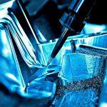 Moldes e plásticos: uma revista para todos os sectores e indústrias