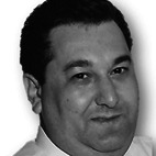 Herculano Fernandes Lopes Franco