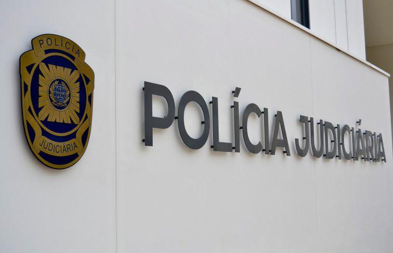 Escondia 900 mil euros em barras de ouro e dinheiro num jacuzzi