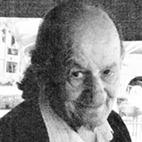 Augusto Bernardino Gaspar (Augusto dos Jornais)