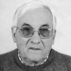 Fernando Ferreira Moreira