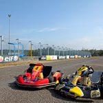 Kartódromo Internacional de Leiria celebra 25 anos com prova de resistência