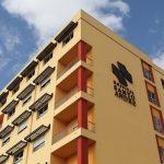 Presidente do hospital de Leiria recusa que urgência esteja em situação dramática
