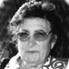 Irene Lopes Branco
