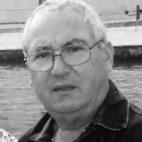 José Guerra Pereira