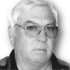 José Rufino