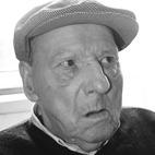 Lino Joaquim Antunes