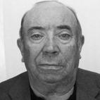 Luís Pereira Barros