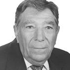 Manuel António