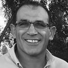 Miguel Alexandre Moreira Santos