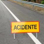 Acidente com várias viaturas provoca dois mortos na A1 em Pombal