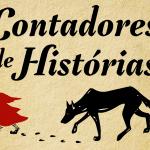 Encontro Internacional de Contadores de Histórias na Batalha, Leiria, Marinha Grande e Pedrógão Grande