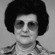 Maria Celeste Ferreira da Fonseca Pinheiro