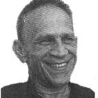 Adriano Jaime Ribeiro Pereira