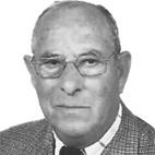 Alberto Cabral Ferreira