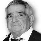 Carlos Marques Rodrigues