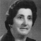 Georgina Patrício Brites