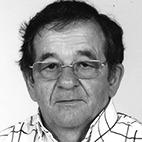 Jorge Marques Ferreira