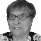 Joaquina da Conceição